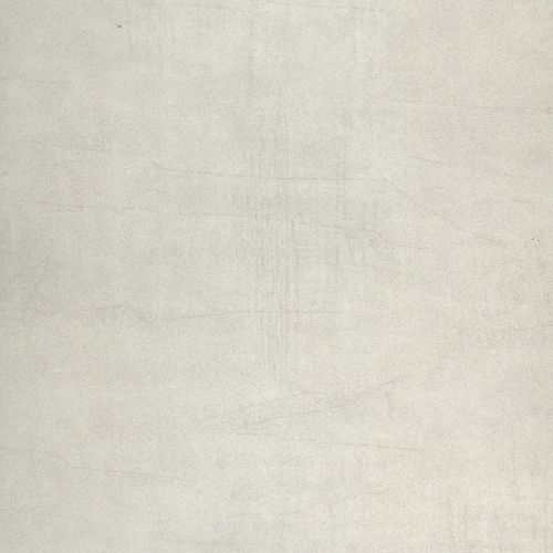 ΠΙΑΤΖΟ ΓΟΥΑΙΤ MAT 33x33cm ΠΛΑΚΑΚΙ ΔΑΠΕΔΟΥ ΓΡΑΝΙΤΗΣ ΠΡΩΤΗΣ ΠΟΙΟΤΗΤΑΣ