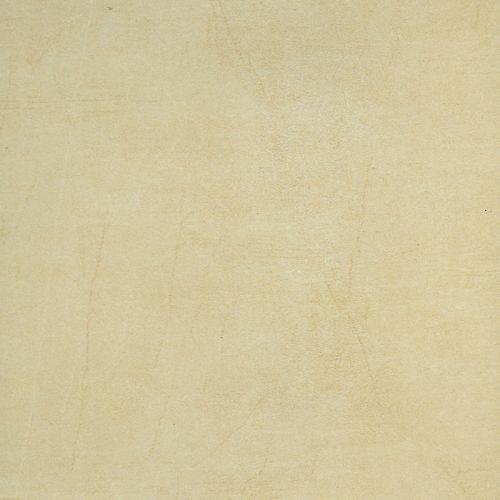ΠΙΑΤΖΟ ΚΡΕΜ MAT 33x33cm ΠΛΑΚΑΚΙ ΔΑΠΕΔΟΥ ΓΡΑΝΙΤΗΣ ΠΡΩΤΗΣ ΠΟΙΟΤΗΤΑΣ