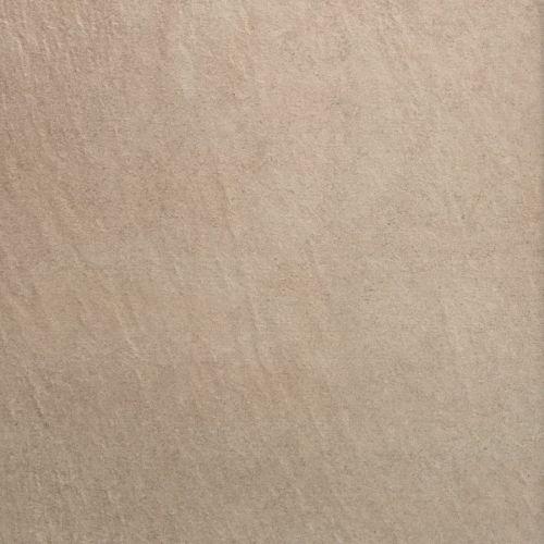 ΣΙΜΕΝΤ ΜΠΕΖ R10 33x33cm ΠΛΑΚΑΚΙ ΔΑΠΕΔΟΥ ΓΡΑΝΙΤΗΣ ΠΡΩΤΗΣ ΠΟΙΟΤΗΤΑΣ