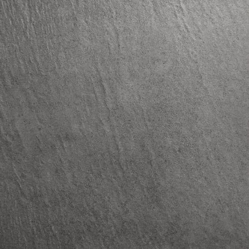 ΣΙΜΕΝΤ ΑΝΘΡΑΣΙΤΕ R10 33x33cm ΠΛΑΚΑΚΙ ΔΑΠΕΔΟΥ ΓΡΑΝΙΤΗΣ ΠΡΩΤΗΣ ΠΟΙΟΤΗΤΑΣ