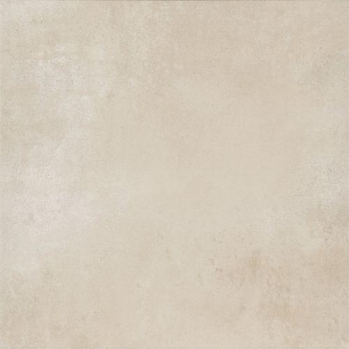 ΤΙΤΑΝ ΜΠΕΖ R11 33x33cm ΠΛΑΚΑΚΙ ΔΑΠΕΔΟΥ ΓΡΑΝΙΤΗΣ ΠΡΩΤΗΣ ΠΟΙΟΤΗΤΑΣ