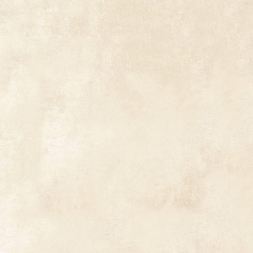 ΤΙΤΑΝ ΜΠΟΝΕ R11 33x33cm ΠΛΑΚΑΚΙ ΔΑΠΕΔΟΥ ΓΡΑΝΙΤΗΣ ΠΡΩΤΗΣ ΠΟΙΟΤΗΤΑΣ