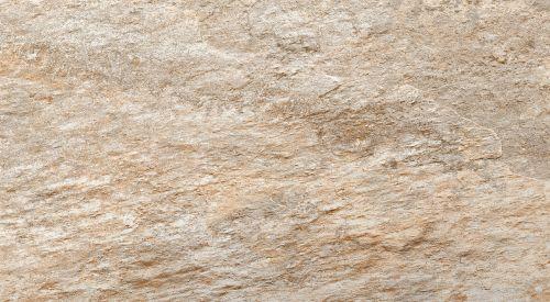 ΓΚΟΜΕΡΑ ΜΠΕΖ R12 33x60cm ΠΛΑΚΑΚΙ ΔΑΠΕΔΟΥ ΓΡΑΝΙΤΗΣ ΠΡΩΤΗΣ ΠΟΙΟΤΗΤΑΣ