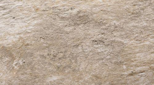 ΓΚΟΜΕΡΑ ΜΑΡΟΝ R12 33x60cm ΠΛΑΚΑΚΙ ΔΑΠΕΔΟΥ ΓΡΑΝΙΤΗΣ ΠΡΩΤΗΣ ΠΟΙΟΤΗΤΑΣ