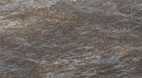 ΓΚΟΜΕΡΑ ΓΚΡΑΦΙΤΟ R12 33x60cm ΠΛΑΚΑΚΙ ΔΑΠΕΔΟΥ ΓΡΑΝΙΤΗΣ ΠΡΩΤΗΣ ΠΟΙΟΤΗΤΑΣ