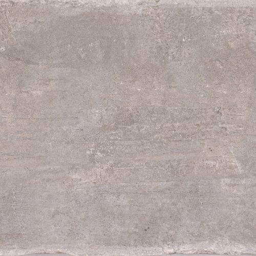 ΠΛΑΚΑΚΙ 45x45cm ΜΠΕΙΣΙΚ ΑΣΦΑΛΤ MAT ΓΡΑΝΙΤΗΣ ΠΡΩΤΗΣ ΠΟΙΟΤΗΤΑΣ