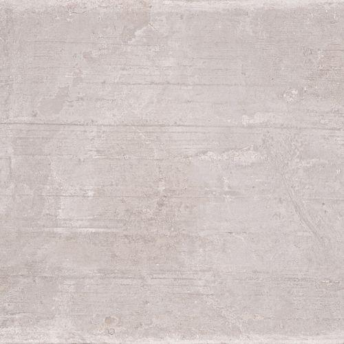 ΠΛΑΚΑΚΙ 45x45cm ΜΠΕΙΣΙΚ ΣΕΜΕΝΤ MAT ΓΡΑΝΙΤΗΣ ΠΡΩΤΗΣ ΠΟΙΟΤΗΤΑΣ