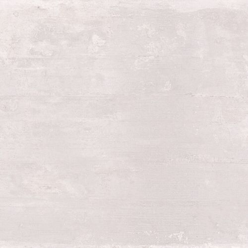 ΠΛΑΚΑΚΙ 45x45cm ΜΠΕΙΣΙΚ ΝΙΟΥΤΡΑΛ MAT ΓΡΑΝΙΤΗΣ ΠΡΩΤΗΣ ΠΟΙΟΤΗΤΑΣ
