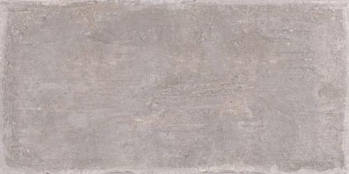 ΠΛΑΚΑΚΙ 45x90cm ΜΠΕΙΣΙΚ ΑΣΦΑΛΤ MAT ΓΡΑΝΙΤΗΣ ΠΡΩΤΗΣ ΠΟΙΟΤΗΤΑΣ
