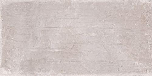 ΠΛΑΚΑΚΙ 45x90cm ΜΠΕΙΣΙΚ ΣΕΜΕΝΤ MAT ΓΡΑΝΙΤΗΣ ΠΡΩΤΗΣ ΠΟΙΟΤΗΤΑΣ