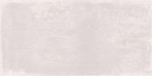 ΠΛΑΚΑΚΙ 45x90cm ΜΠΕΙΣΙΚ ΝΙΟΥΤΡΑΛ MAT ΓΡΑΝΙΤΗΣ ΠΡΩΤΗΣ ΠΟΙΟΤΗΤΑΣ