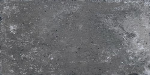 ΚΑΣΠΙΑΝ ΤΣΑΡΚΟΛ MAT 60x120cm ΠΛΑΚΑΚΙ ΔΑΠΕΔΟΥ ΓΡΑΝΙΤΗΣ ΠΡΩΤΗΣ ΠΟΙΟΤΗΤΑΣ