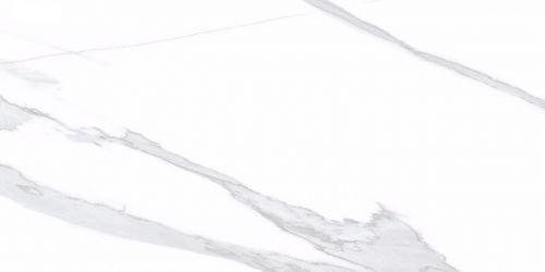 ΣΑΤΒΑΡΙΟ ΓΥΑΛΙΣΤΕΡΟ 60x120cm ΠΛΑΚΑΚΙ ΔΑΠΕΔΟΥ ΓΡΑΝΙΤΗΣ ΠΡΩΤΗΣ ΠΟΙΟΤΗΤΑΣ