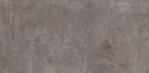 ΣΙΛΕΞ ΜΑΡΑΝΓΚΟ MAT 60x120cm  ΠΛΑΚΑΚΙ ΔΑΠΕΔΟΥ ΓΡΑΝΙΤΗΣ ΠΡΩΤΗΣ ΠΟΙΟΤΗΤΑΣ