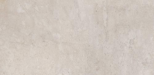 ΣΙΛΕΞ ΚΡΕΜΑ MAT 60x120xm ΠΛΑΚΑΚΙ ΔΑΠΕΔΟΥ ΓΡΑΝΙΤΗΣ ΠΡΩΤΗΣ ΠΟΙΟΤΗΤΑΣ
