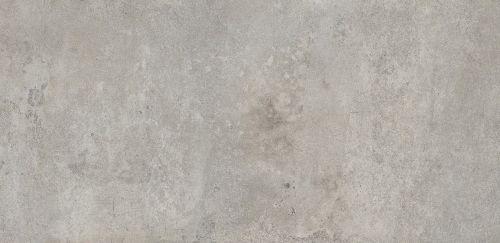 ΣΙΛΕΞ ΓΚΡΙΣ MAT 60x120cm ΠΛΑΚΑΚΙ ΔΑΠΕΔΟΥ ΓΡΑΝΙΤΗΣ ΠΡΩΤΗΣ ΠΟΙΟΤΗΤΑΣ
