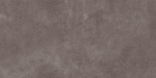 ΛΟΡΕΤ ΓΚΡΑΦΙΤΟ ΜΑΤ 60x120cm ΠΛΑΚΑΚΙ ΔΑΠΕΔΟΥ ΓΡΑΝΙΤΗΣ ΠΡΩΤΗΣ ΠΟΙΟΤΗΤΑΣ