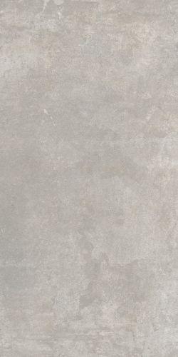 ΠΛΑΚΑΚΙ ΓΡΑΝΙΤΗΣ ΣΤΟΥΝΤΙΟ ΑΣ 60x120cm ΜΑΤ RECTIFIED ΠΡΩΤΗΣ ΠΟΙΟΤΗΤΑΣ