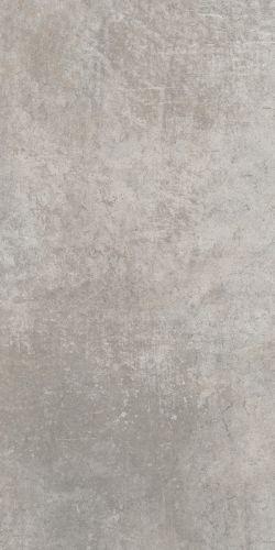 ΠΛΑΚΑΚΙ ΓΡΑΝΙΤΗΣ ΣΤΟΥΝΤΙΟ ΓΡΑΦΙΤΕ 60x120cm ΜΑΤ RECTIFIED ΠΡΩΤΗΣ ΠΟΙΟΤΗΤΑΣ