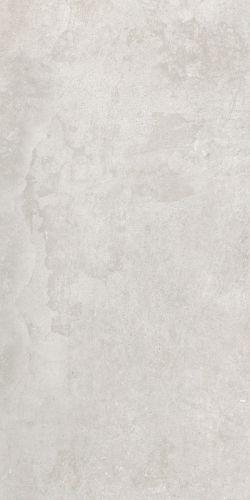 ΠΛΑΚΑΚΙ ΓΡΑΝΙΤΗΣ ΣΤΟΥΝΤΙΟ ΓΚΡΕΙ 60x120cm ΜΑΤ RECTIFIED ΠΡΩΤΗΣ ΠΟΙΟΤΗΤΑΣ