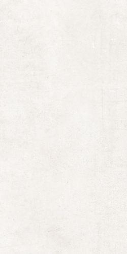 ΠΛΑΚΑΚΙ ΓΡΑΝΙΤΗΣ ΣΤΟΥΝΤΙΟ ΓΟΥΑΙΤ 60x120cm ΜΑΤ RECTIFIED ΠΡΩΤΗΣ ΠΟΙΟΤΗΤΑΣ