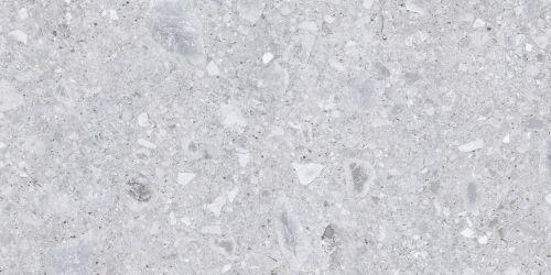 ΠΛΑΚΑΚΙ ΓΡΑΝΙΤΗΣ ΚΕΠΟ ΝΤΙ ΓΚΡΕ ΓΟΥΑΙΤ 60x120cm ΜΑΤ RECTIFIED ΠΡΩΤΗΣ ΠΟΙΟΤΗΤΑΣ