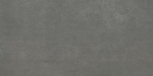 ΠΛΑΚΑΚΙ ΓΡΑΝΙΤΗΣ ΟΜΝΙΑ ΑΡΤΖΕΝΤ 60x120cm R10 RECTIFIED ΠΡΩΤΗΣ ΠΟΙΟΤΗΤΑΣ