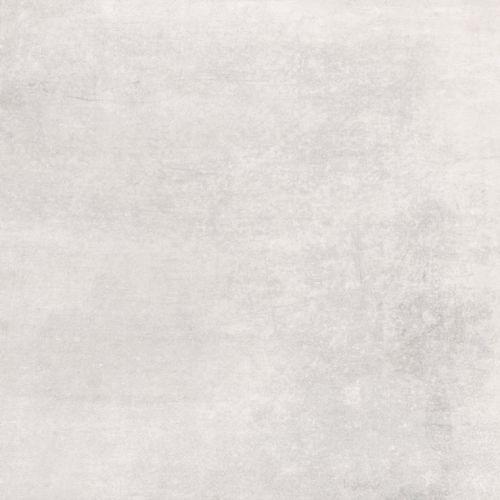 ΟΥΡΜΠΑΝΑ ΑΡΤΙΚ ΜΑΤ 60x60cm ΠΛΑΚΑΚΙ ΔΑΠΕΔΟΥ ΓΡΑΝΙΤΗΣ ΠΡΩΤΗΣ ΠΟΙΟΤΗΤΑΣ