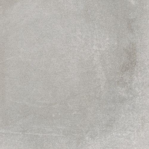 ΟΥΡΜΠΑΝΑ ΓΚΡΕΙΣΤΟΟΥΝ R11 60x60cm ΠΛΑΚΑΚΙ ΔΑΠΕΔΟΥ ΓΡΑΝΙΤΗΣ ΠΡΩΤΗΣ ΠΟΙΟΤΗΤΑΣ