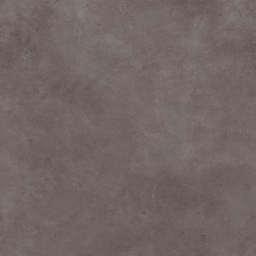 ΠΛΑΚΑΚΙ ΓΡΑΝΙΤΗΣ ΛΟΡΕΤ ΓΚΡΑΦΙΤΟ ΜΑΤ 59,2x59,2cm  ΠΡΩΤΗΣ ΠΟΙΟΤΗΤΑΣ