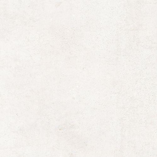 ΠΛΑΚΑΚΙ ΓΡΑΝΙΤΗΣ ΣΤΟΥΝΤΙΟ ΓΟΥΑΙΤ 60x60cm ΜΑΤ RECTIFIED ΠΡΩΤΗΣ ΠΟΙΟΤΗΤΑΣ