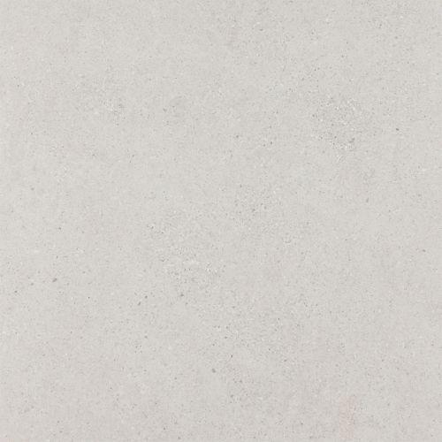 ΠΛΑΚΑΚΙ ΓΡΑΝΙΤΗΣ ΚΑΛΚΣΤΕΝ ΑΡΤΙΚ ΧΑΜΕΡ 60x60cm R11 ΠΡΩΤΗΣ ΠΟΙΟΤΗΤΑΣ