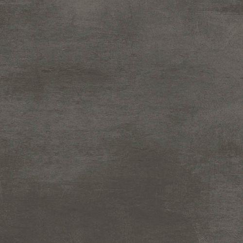 ΠΛΑΚΑΚΙ ΓΡΑΝΙΤΗΣ ΛΟΦΤ ΓΚΡΕΙ 60x60cm ΜΑΤ RECTIFIED ΠΡΩΤΗΣ ΠΟΙΟΤΗΤΑΣ