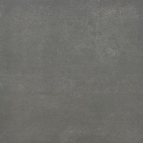 ΠΛΑΚΑΚΙ ΓΡΑΝΙΤΗΣ ΟΜΝΙΑ ΑΡΤΖΕΝΤ 60x60cm R10 RECTIFIED ΠΡΩΤΗΣ ΠΟΙΟΤΗΤΑΣ