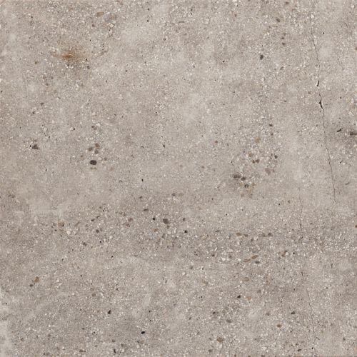 ΠΛΑΚΑΚΙ ΓΡΑΝΙΤΗΣ ΑΛΜΑ ΓΚΡΕΙ ΝΤΑΡΚ 61x61cm MAT ΠΡΩΤΗΣ ΠΟΙΟΤΗΤΑΣ