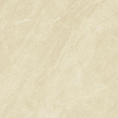 ΠΛΑΚΑΚΙ ΓΡΑΝΙΤΗΣ ΜΠΑΛΚΑΝ ΜΑΡΦΙΛ 60,8x60,8cm ΓΥΑΛΙΣΤΕΡΟ ΠΡΩΤΗΣ ΠΟΙΟΤΗΤΑΣ
