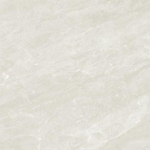 ΠΛΑΚΑΚΙ ΓΡΑΝΙΤΗΣ ΜΠΑΛΚΑΝ ΜΠΛΑΝΚΟ 60,8x60,8cm ΓΥΑΛΙΣΤΕΡΟ ΠΡΩΤΗΣ ΠΟΙΟΤΗΤΑΣ