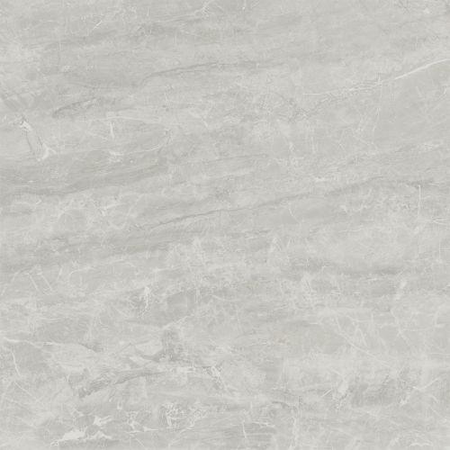 ΠΛΑΚΑΚΙ ΓΡΑΝΙΤΗΣ ΜΠΑΛΚΑΝ ΠΕΡΛΑ 60,8x60,8cm ΓΥΑΛΙΣΤΕΡΟ ΠΡΩΤΗΣ ΠΟΙΟΤΗΤΑΣ