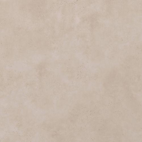 ΛΟΡΕΤ ΜΠΕΖ ΜΑΤ 90x90cm ΠΛΑΚΑΚΙ ΔΑΠΕΔΟΥ ΓΡΑΝΙΤΗΣ ΠΡΩΤΗΣ ΠΟΙΟΤΗΤΑΣ