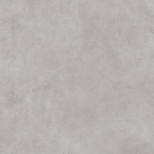 ΛΟΡΕΤ ΓΚΡΙΣ ΜΑΤ 90x90cm ΠΛΑΚΑΚΙ ΔΑΠΕΔΟΥ ΓΡΑΝΙΤΗΣ ΠΡΩΤΗΣ ΠΟΙΟΤΗΤΑΣ