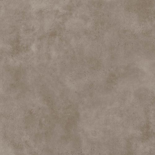 ΛΟΡΕΤ ΤΑΟΥΠΕ ΜΑΤ 90x90cm ΠΛΑΚΑΚΙ ΔΑΠΕΔΟΥ ΓΡΑΝΙΤΗΣ ΠΡΩΤΗΣ ΠΟΙΟΤΗΤΑΣ
