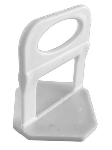ΥΠΟΔΟΧΕΣ ΚΙΤ ΑΛΦΑΔΙΑΣΜΑΤΟΣ  1,5mm (200 ΤΜΧ)