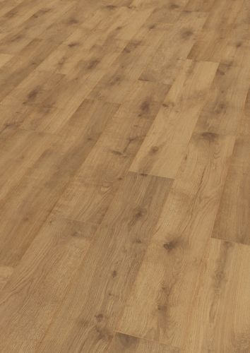 ΠΑΤΩΜΑ ΛΑΜΙΝΕΙΤ FINSA ORIGINAL 8mm BALMORAL OAK