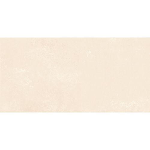 ΠΛΑΚΑΚΙ ΚΕΡΑΜΙΚΟ ΜΠΕΛΑ ΚΡΕΜ 30x60cm ΓΥΑΛΙΣΤΕΡΟ ΠΡΩΤΗΣ ΠΟΙΟΤΗΤΑΣ