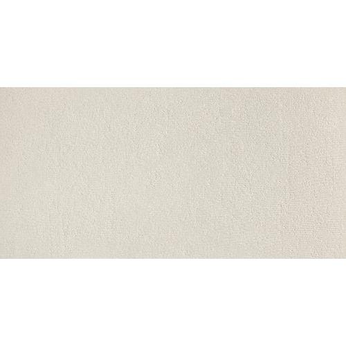 ΠΛΑΚΑΚΙ ΚΕΡΑΜΙΚΟ ΣΟΟΥΛΜΠΕΙ ΡΟΟΥΠ 40x80cm ΜΑΤ RECTIFIED ΠΡΩΤΗΣ ΠΟΙΟΤΗΤΑΣ