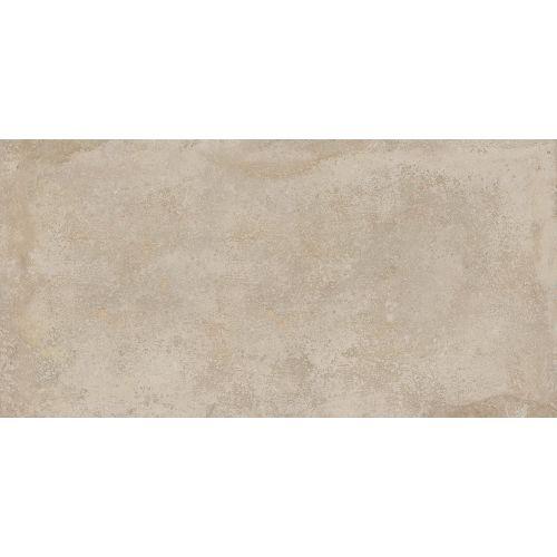 ΚΟΝΣΕΠΤ ΣΤΟΟΥΝ ΚΟΡΝΤΑ R11 31x62cm ΠΛΑΚΑΚΙ ΔΑΠΕΔΟΥ ΓΡΑΝΙΤΗΣ ΠΡΩΤΗΣ ΠΟΙΟΤΗΤΑΣ