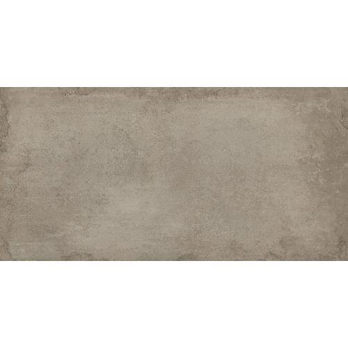 ΚΟΝΣΕΠΤ ΣΤΟΟΥΝ ΓΚΙΣΑ R11 31x62cm ΠΛΑΚΑΚΙ ΔΑΠΕΔΟΥ ΓΡΑΝΙΤΗΣ ΠΡΩΤΗΣ ΠΟΙΟΤΗΤΑΣ