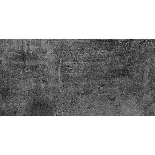 ΜΠΕΛΑΤΖΙΟ ΜΠΕΤΟΝ ΓΚΡΑΦΙΤΕ MAT R10 40x80cm ΠΛΑΚΑΚΙ ΔΑΠΕΔΟΥ ΓΡΑΝΙΤΗΣ ΠΡΩΤΗΣ ΠΟΙΟΤΗΤΑΣ
