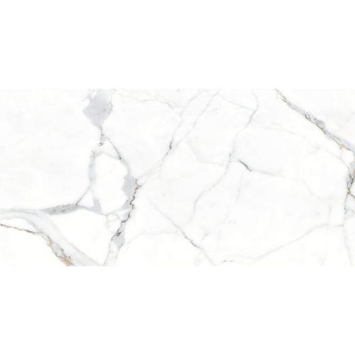 ΡΟΚΦΟΡΝΤ ΓΥΑΛΙΣΤΕΡΟ 60x120cm ΠΛΑΚΑΚΙ ΔΑΠΕΔΟΥ ΓΡΑΝΙΤΗΣ ΠΡΩΤΗΣ ΠΟΙΟΤΗΤΑΣ