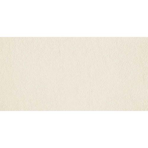ΠΙΟΥΡ ΓΟΥΑΙΤ R11 RECTIFIED 60x120cm ΠΛΑΚΑΚΙ ΔΑΠΕΔΟΥ ΓΡΑΝΙΤΗΣ ΠΡΩΤΗΣ ΠΟΙΟΤΗΤΑΣ